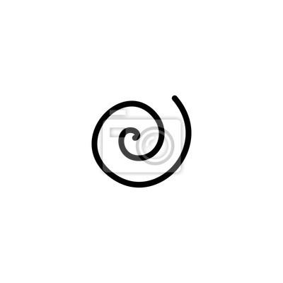 Drücken Sie Das Zeichen Auf Dem Symbol Der Waschmaschine Elemente