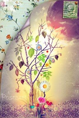 Bild Eden Garten-Serie