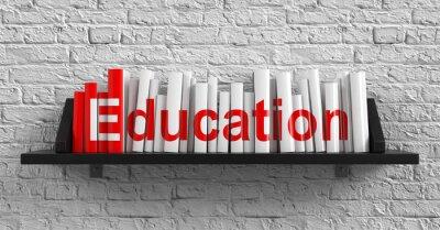 Education-Konzept.