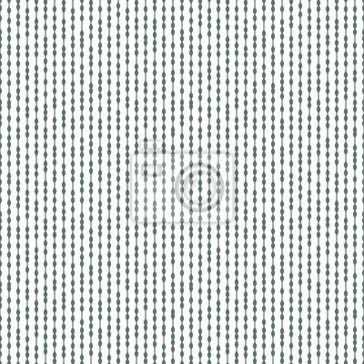 """Eine unregelmäßige """"abacus"""" gemusterte Textur auf transparentem Hintergrund. Reproduzierbare, passgenau. Lichtvariante."""