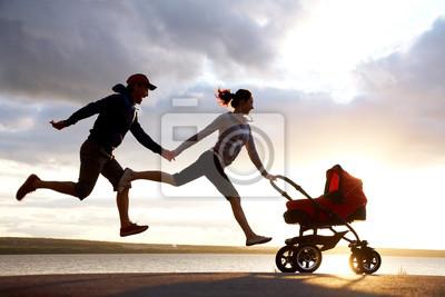 Elternschaft