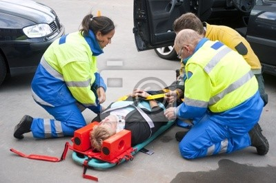 Bild Emergency medical services