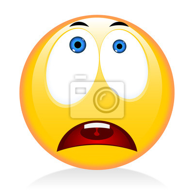 Wütend emoticon Emoticon keyboard