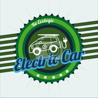 Energie-Design