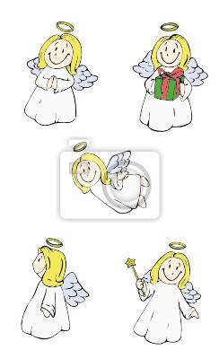 Christkind Bilder Weihnachten.Bild Engel Engel Christkind Weihnachten Heiligabend Schutzengel