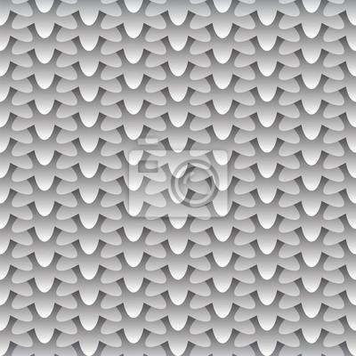 Entwerfen Sie nahtlose Muster