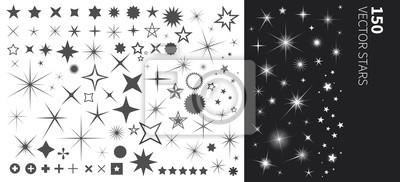Bild Étoile