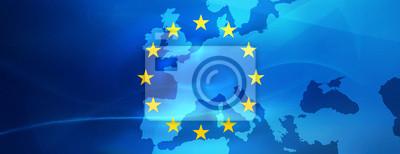 Bild Europe