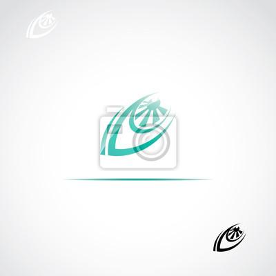 Eye Symbol