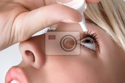 eyedroppers