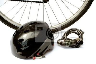 Fahrrad Sicherheit