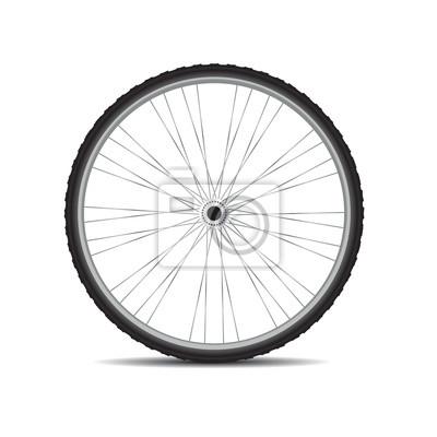 Fahrräder Rad