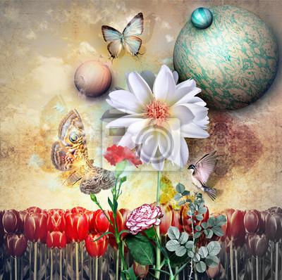 Fairyland Serie