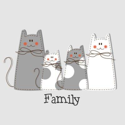 Bild Familiärer Hintergrund