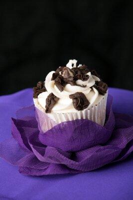 Bild Fancy Gourmet-Kuchen