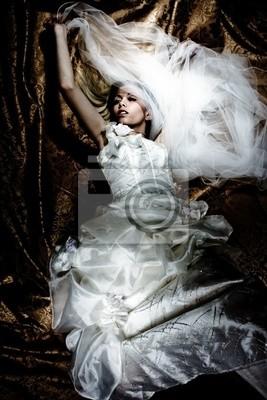 Fantasie Braut