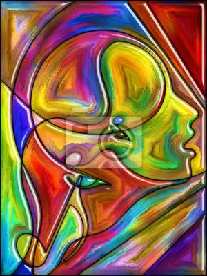 Farben der Musik