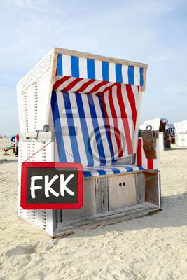 Bild fkk FKK Family