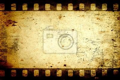 Fotorahmen Grunge-Hintergrund