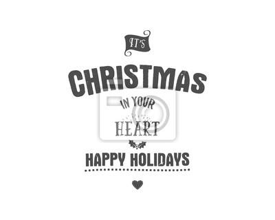 Frohe Weihnachten Clipart.Bild Frohe Weihnachten Schriftzug Wünsche Vektor Clipart Für Urlaub