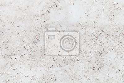 Bild Frühling, alter, schmutziger Schnee.  Textur, Hintergrund