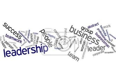 Bild Führung