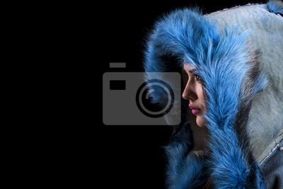 Fur Beauty