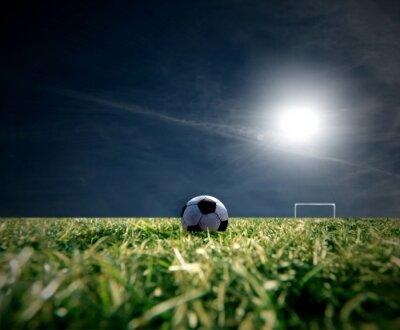 Fußball 158