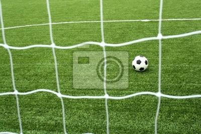 Fussball Net