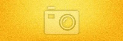 Bild Gelbe Denim Textile Hintergrund