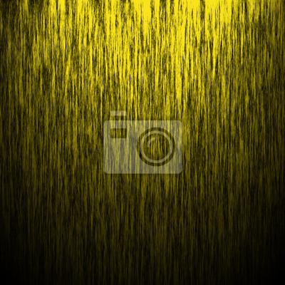 Bild Gelber Hintergrund Tapete, Beschaffenheit oder Oberfläche