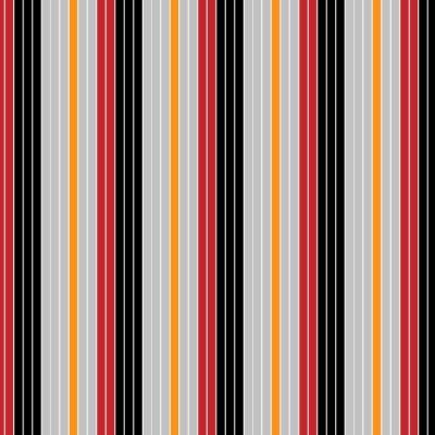 Bild Geometrisches Muster