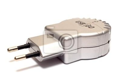 Gerät kostenlos von USB-Geräten