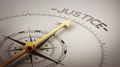 Gerechtigkeitskonzept