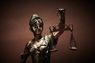 Bild Gesetz