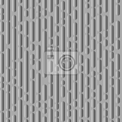 Gestrichelte Linien 2