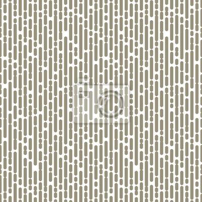 Gestrichelte Linien Textur (big)