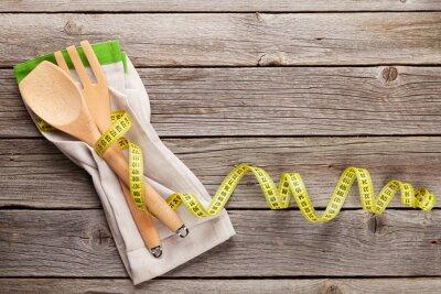 Bild Gesunde Ernährung Konzept