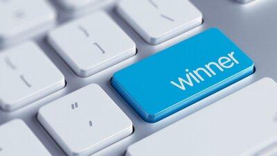 Gewinner-Konzept