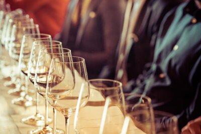 Bild Glass for wine tasting