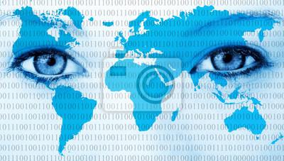 Globale Daten