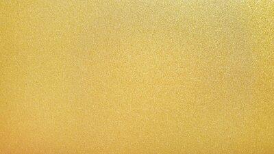 Bild gold glitter background  for celebration ,glamorous ,luxury ,elegant concept. sparkles of yellow glitter abstract background. glittery bright shimmering background.