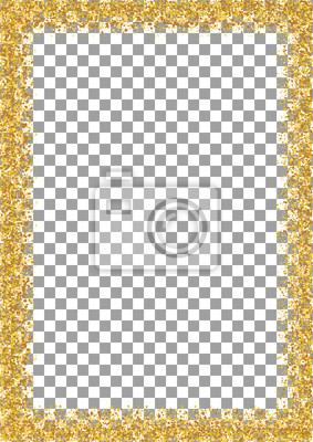 Transparenter hintergrund welches format