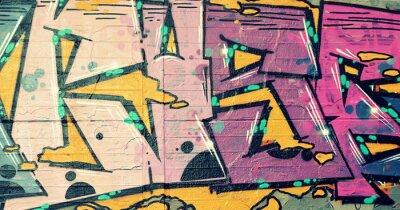 Bild Graffiti