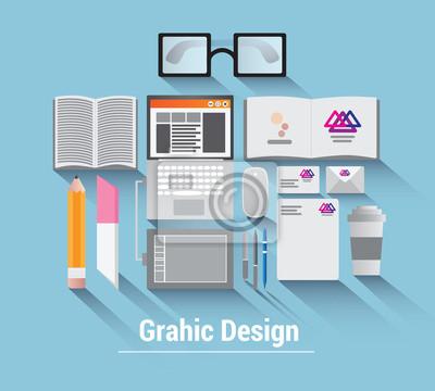 Grafik-Design-Vektor