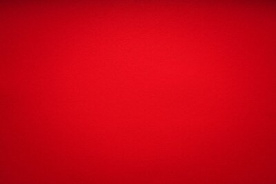 Bild Grain dark red paint wall or red paper background or texture