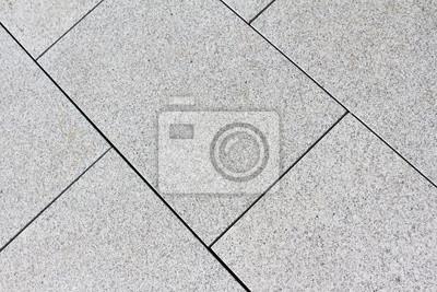 Granitplatten Fur Sterben Terrasse Leinwandbilder Bilder Terrasse