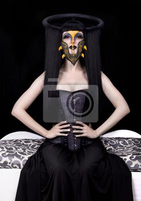 Grau Empress