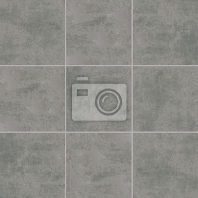 Bild Grau Fliesen Textur