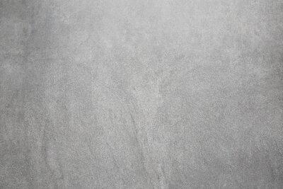 Bild Graue Betonmauer, abstrakte Textur Hintergrund